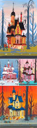 foster s home for imaginary friends 94 best foster u0027s home for imaginary friends images on pinterest