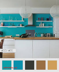 peinture cuisine moderne idee deco peinture cuisine pour decoration cuisine moderne nouveau