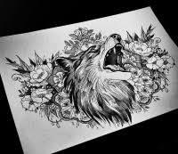 flower tattoo designs page 13 tattooimages biz