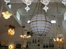 Oversized Pendant Light Charming Oversized Glass Pendant Light Pics Ideas Surripui Net
