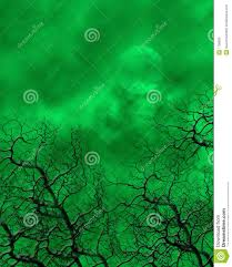 spooky background images green spooky background royalty free stock images image 7196829