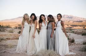 bachelor wedding desert shoot with the of the bachelor green