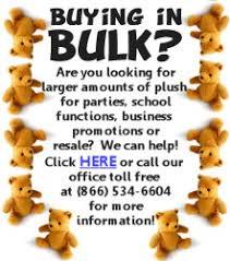 bulk plush toys toys model ideas