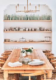 see photos of lauren conrad u0027s minimalist chic california home