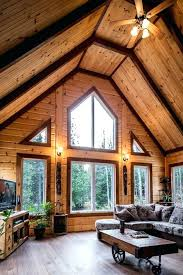 best cabin designs log home decor log homes interior designs best log home interiors