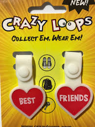 shoe bag backpack decorations for fundraisers u0026 teams crazy loops