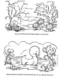 free printable hidden pictures for toddlers free printable hidden pictures for kids kids coloring