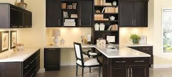 cost of custom kitchen cabinets semi custom kitchen cabinet average cost semi custom kitchen
