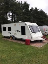 Second Hand Awnings For Sale In Ireland Used Touring Caravans Buy And Sell In The Uk And Ireland Preloved