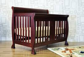 Thin Crib Mattress Best Crib Mattress Reviews Guide 2017 2018 Compare The Top Models
