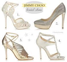 Wedding Shoes Jimmy Choo Tuesday Shoesday Jimmy Choo Bridal Shoes Wedding Favors