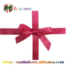 gift wrapping bows gift wrapping elastic band bow gift wrapping elastic band bow