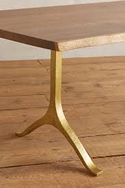 dining table anthropologie dining table pythonet home furniture