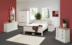 off white bedroom ideas with pine furniture home improvement