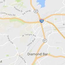 map of pomona california pomona ca real estate homes for sale redfin