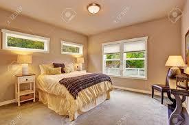 Schlafzimmerfenster Dekorieren Schlafzimmer Fenster Dekorieren U2013 Secretstigma Net