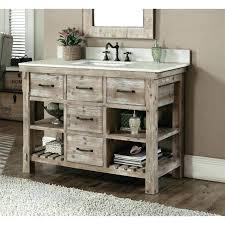 fresca allier 36 quot wenge brown modern bathroom vanity w 36 inch modern bathroom vanity sillyroger com