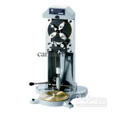 engraving machine for jewelry 2018 hot sale inside ring engraving machine jewelry tools