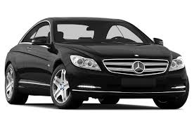 mercedes information mercedes cl class prices reviews and model information