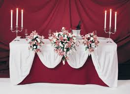 bridal bouquet holder table clip bouquet display bridal wedding flower holder wedding reception
