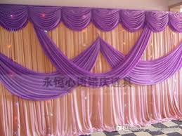 wedding backdrop canada pipe drapes backdrop canada best selling pipe drapes backdrop