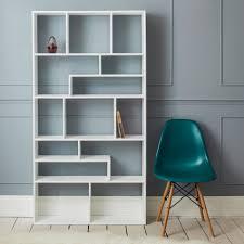 Large White Bookcases by Bookcases U0026 Storage Units Furniture Graham U0026 Green
