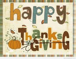 thanksgiving day scottsville church of