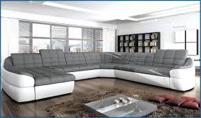 canapé monsieur meuble incroyable canapé monsieur meuble photos de canapé idée 4361