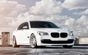 bmw white car white bmw 32590 1920x1200 px hdwallsource com