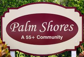 palm shores homes for sale realestateroni com