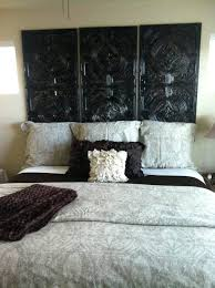 headboards cheap king headboard king size headboards uk cheap