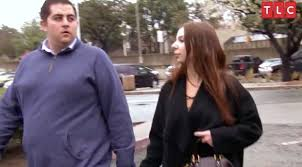 jorge anfisa what does he do 90 day fiance recap we got bad blood dawndiaries com