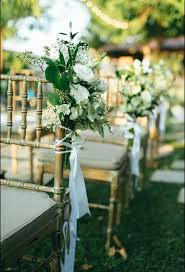 100 wedding decoration at home home wedding decoration