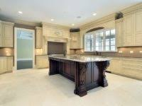 kitchen island designs kitchen island designs photos awesome 60 kitchen island ideas and