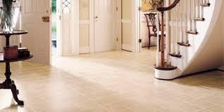Porcelain Tile Entryway Affordable Ceramic Tile Porcelain Tile U0026 Natural Stone Tile Gallery