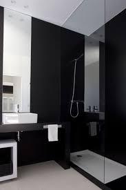 bathroom 2017 extraordinary simple black bathroom using cream