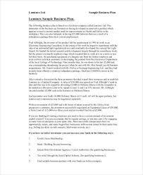 work proposal research proposal memo example 6 proposal memo
