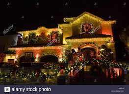 dyker heights brooklyn christmas lights dyker heights brooklyn christmas lights 2015 december houses trees