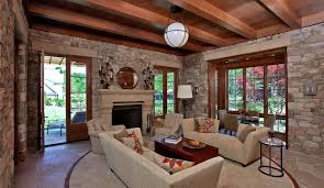 friday fabulous home feature fireplaces for winter warmth