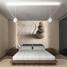Bedroom Lighting Fixtures 30 Glowing Ceiling Designs With Led Lighting Fixtures