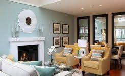 The Home Design And Remodeling Show Home Design And Remodeling Show The Home Design And Remodeling