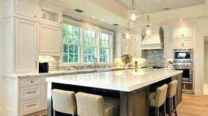 interior design in kitchen ideas modern big kitchen design ideas kitchen view of modern interior