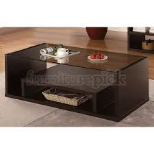 pull out coffee table end table with pull out tray stun coffee facil furniture home