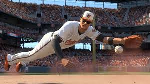 17 Best Images About Mlb - mlb the show 17 ranks the 50 best players in baseball cleveland com