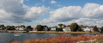 expat exchange expat new york top 10 new york suburbs for