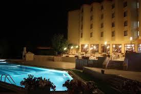 mustafa hotel urgup turkey booking com