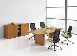 Hon Office Desk Bfi Hon Calgary Office Furniture Supplier