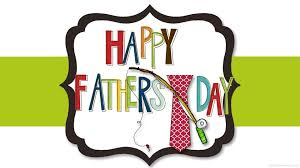 father u0027s day pictures images graphics for facebook whatsapp