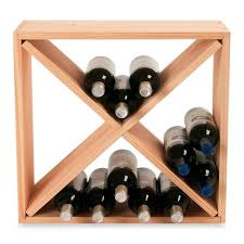 the 25 best scandinavian wine racks ideas on pinterest