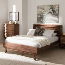 the 25 best queen size platform bed ideas on pinterest king